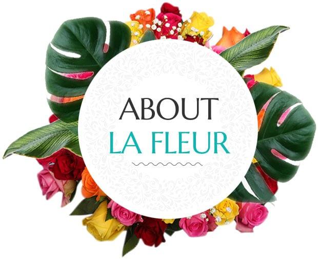 about-lafleur